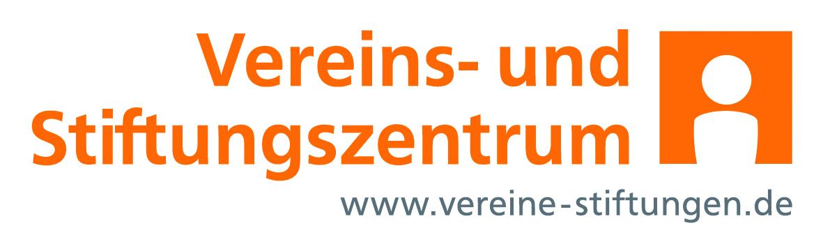 VSZ Logo 300dpi