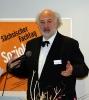Fachtag soziokultur 2008