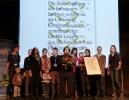 Fachtag 2012 - Preis für Soziokulturelles Engagement
