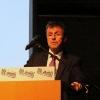 Fachtag 2012 - Thomas Früh