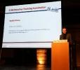 Fachtag 2012 - Torsten Wiegel