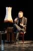 Fachtag 2012 - Torsten Wiegel 2