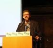 Fachtag 2012 - Ulf Grossmann