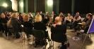 Fachtag 2012 - Workshop: Demographischer Wandel