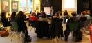 Fachtag 2012 - Workshop: Kulturelle Bildung