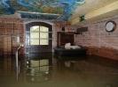 Hochwasser 2013 - Alte Feuerwache Loschwitz_5