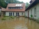 Hochwasser im Schweizerhaus Püchau_1