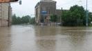 Hochwasser im Weltecho - Ufer e.V._1