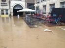 Hochwasser im Weltecho - Ufer e.V._3