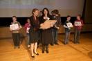 Sächsischer Kunstpreis für Toleranz und Demokratie 2011