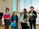 Preis für Kulturelle Bildung 2017_11
