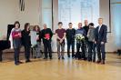 Preis für Kulturelle Bildung 2017_17